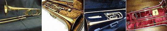 トロンボーン修理料金,トロンボーン修理値段,トロンボーン修理価格,トロンボーン修理代,トロンボーン修理代金